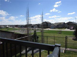 Photo 45: 131 12 Avenue NE: Sundre Detached for sale : MLS®# C4286247