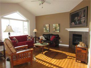 Photo 4: 131 12 Avenue NE: Sundre Detached for sale : MLS®# C4286247