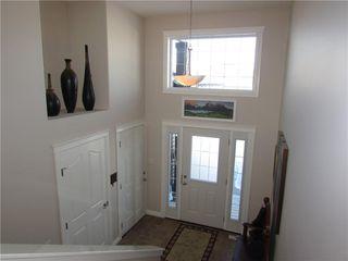 Photo 25: 131 12 Avenue NE: Sundre Detached for sale : MLS®# C4286247