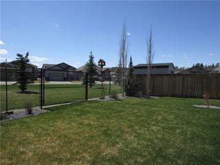 Photo 37: 131 12 Avenue NE: Sundre Detached for sale : MLS®# C4286247