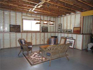 Photo 27: 131 12 Avenue NE: Sundre Detached for sale : MLS®# C4286247