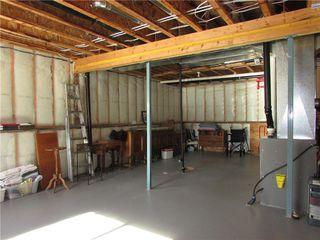 Photo 30: 131 12 Avenue NE: Sundre Detached for sale : MLS®# C4286247