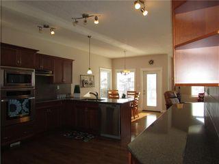 Photo 11: 131 12 Avenue NE: Sundre Detached for sale : MLS®# C4286247