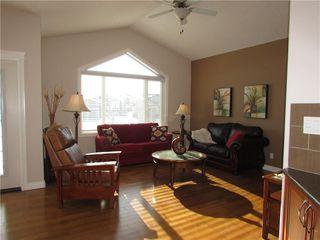 Photo 10: 131 12 Avenue NE: Sundre Detached for sale : MLS®# C4286247