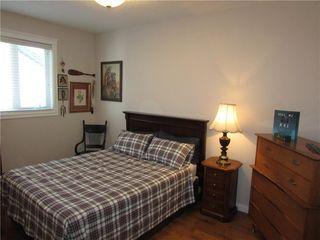 Photo 17: 131 12 Avenue NE: Sundre Detached for sale : MLS®# C4286247
