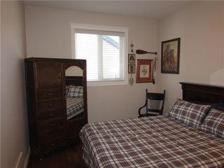 Photo 18: 131 12 Avenue NE: Sundre Detached for sale : MLS®# C4286247