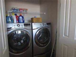 Photo 24: 131 12 Avenue NE: Sundre Detached for sale : MLS®# C4286247