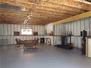 Photo 31: 131 12 Avenue NE: Sundre Detached for sale : MLS®# C4286247