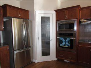Photo 15: 131 12 Avenue NE: Sundre Detached for sale : MLS®# C4286247