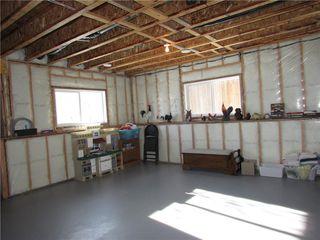 Photo 29: 131 12 Avenue NE: Sundre Detached for sale : MLS®# C4286247