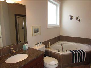 Photo 22: 131 12 Avenue NE: Sundre Detached for sale : MLS®# C4286247
