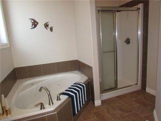 Photo 23: 131 12 Avenue NE: Sundre Detached for sale : MLS®# C4286247
