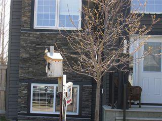 Photo 33: 131 12 Avenue NE: Sundre Detached for sale : MLS®# C4286247
