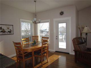 Photo 6: 131 12 Avenue NE: Sundre Detached for sale : MLS®# C4286247