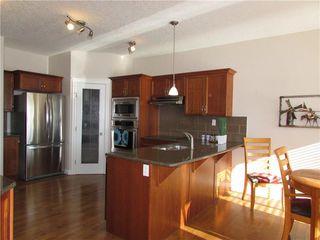 Photo 12: 131 12 Avenue NE: Sundre Detached for sale : MLS®# C4286247