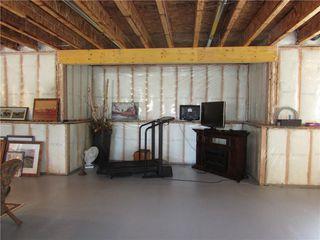 Photo 28: 131 12 Avenue NE: Sundre Detached for sale : MLS®# C4286247