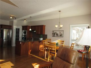 Photo 13: 131 12 Avenue NE: Sundre Detached for sale : MLS®# C4286247