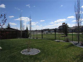 Photo 41: 131 12 Avenue NE: Sundre Detached for sale : MLS®# C4286247