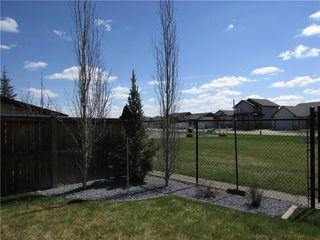 Photo 43: 131 12 Avenue NE: Sundre Detached for sale : MLS®# C4286247