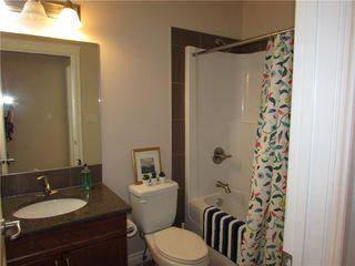 Photo 19: 131 12 Avenue NE: Sundre Detached for sale : MLS®# C4286247