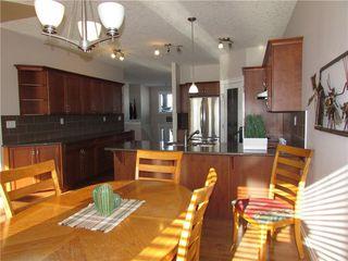 Photo 14: 131 12 Avenue NE: Sundre Detached for sale : MLS®# C4286247
