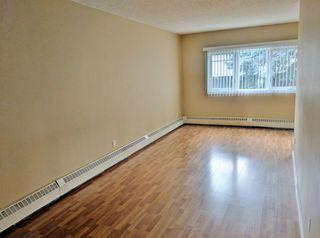 Photo 6: 101 10033 89 Avenue in Edmonton: Zone 15 Condo for sale : MLS®# E4188187