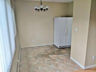 Photo 3: 101 10033 89 Avenue in Edmonton: Zone 15 Condo for sale : MLS®# E4188187