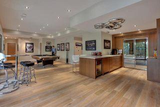 Photo 22: 2450 CAMERON RAVINE Drive in Edmonton: Zone 20 House for sale : MLS®# E4190428