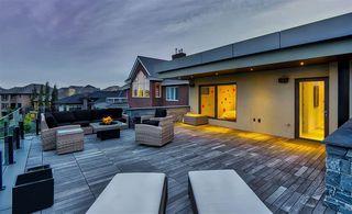 Photo 19: 2450 CAMERON RAVINE Drive in Edmonton: Zone 20 House for sale : MLS®# E4190428