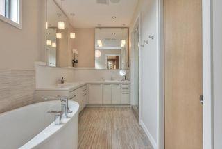 Photo 17: 2450 CAMERON RAVINE Drive in Edmonton: Zone 20 House for sale : MLS®# E4190428