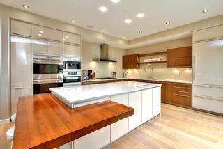 Photo 14: 2450 CAMERON RAVINE Drive in Edmonton: Zone 20 House for sale : MLS®# E4190428
