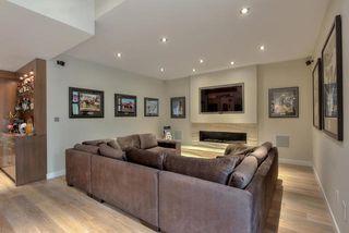 Photo 23: 2450 CAMERON RAVINE Drive in Edmonton: Zone 20 House for sale : MLS®# E4190428