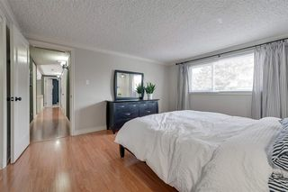 Photo 25: 2715 117 Street in Edmonton: Zone 16 House for sale : MLS®# E4191959