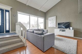 Photo 7: 2715 117 Street in Edmonton: Zone 16 House for sale : MLS®# E4191959