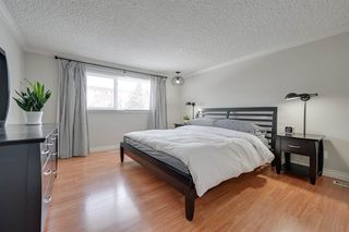 Photo 23: 2715 117 Street in Edmonton: Zone 16 House for sale : MLS®# E4191959