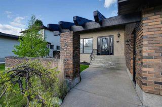 Photo 5: 2715 117 Street in Edmonton: Zone 16 House for sale : MLS®# E4191959