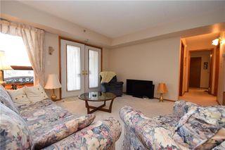 Photo 8: 103 1954 Henderson Highway in Winnipeg: Condominium for sale (3G)  : MLS®# 202008517