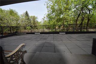 Photo 22: 103 1954 Henderson Highway in Winnipeg: Condominium for sale (3G)  : MLS®# 202008517