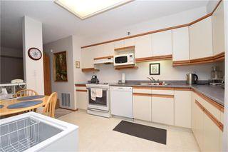 Photo 5: 103 1954 Henderson Highway in Winnipeg: Condominium for sale (3G)  : MLS®# 202008517