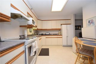 Photo 4: 103 1954 Henderson Highway in Winnipeg: Condominium for sale (3G)  : MLS®# 202008517