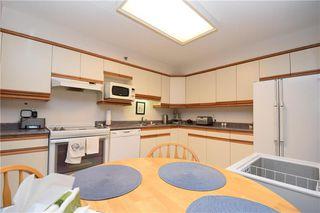 Photo 6: 103 1954 Henderson Highway in Winnipeg: Condominium for sale (3G)  : MLS®# 202008517