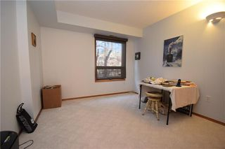Photo 13: 103 1954 Henderson Highway in Winnipeg: Condominium for sale (3G)  : MLS®# 202008517