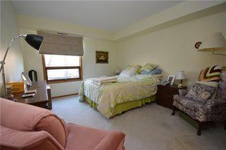 Photo 11: 103 1954 Henderson Highway in Winnipeg: Condominium for sale (3G)  : MLS®# 202008517
