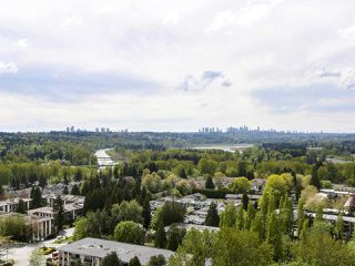 """Main Photo: 2305 3737 BARTLETT Court in Burnaby: Sullivan Heights Condo for sale in """"Timberlea - The Maple"""" (Burnaby North)  : MLS®# R2453659"""