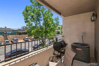 Photo 19: LAKESIDE Condo for sale : 2 bedrooms : 9728 Marilla Dr. #709