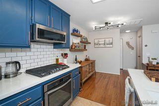 Photo 8: LAKESIDE Condo for sale : 2 bedrooms : 9728 Marilla Dr. #709