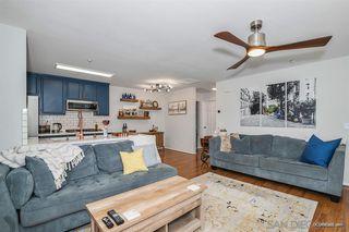 Photo 3: LAKESIDE Condo for sale : 2 bedrooms : 9728 Marilla Dr. #709