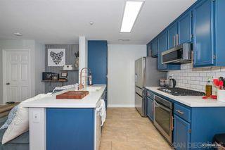 Photo 7: LAKESIDE Condo for sale : 2 bedrooms : 9728 Marilla Dr. #709