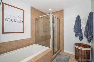 Photo 17: LAKESIDE Condo for sale : 2 bedrooms : 9728 Marilla Dr. #709