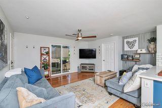 Photo 5: LAKESIDE Condo for sale : 2 bedrooms : 9728 Marilla Dr. #709
